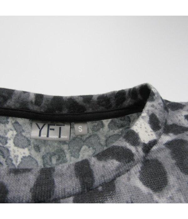 YFT Comfy shirt
