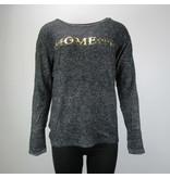 MFR Longsleeve shirts