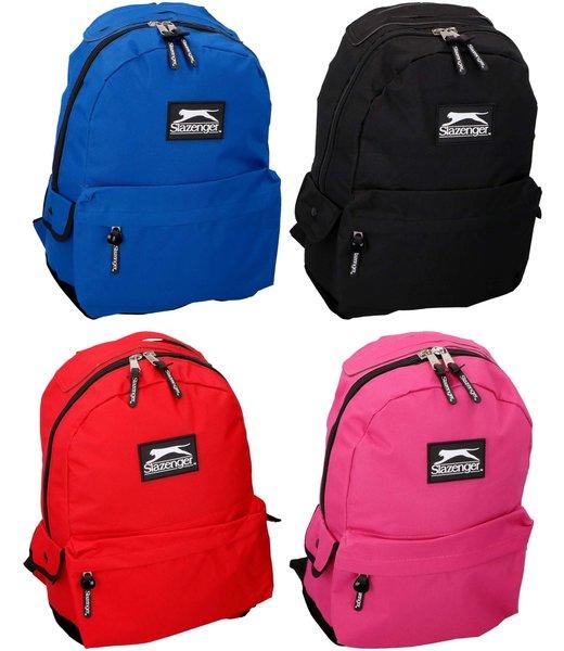 Slazenger Rode backpack