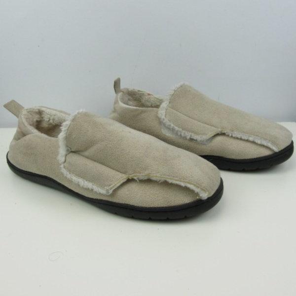 Pantoffels (42)