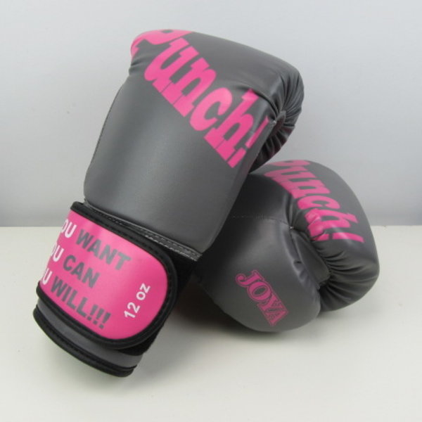 Box handschoenen (12 oz)