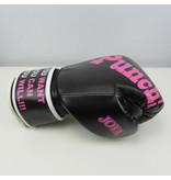 Punch/Joya Box handschoenen (12 oz)