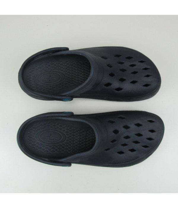 Bluefin Crocs Klompen (44)