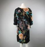 Moda H Tuniek (XL)