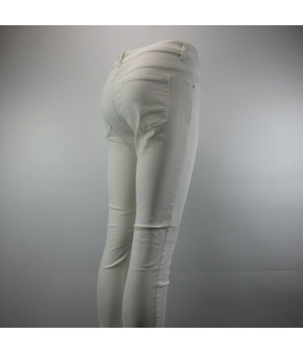 H&M Witte jeans (38/40)