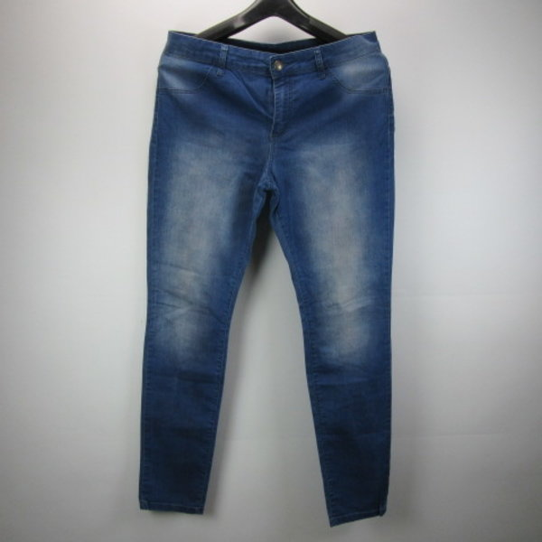 Jeans (42)