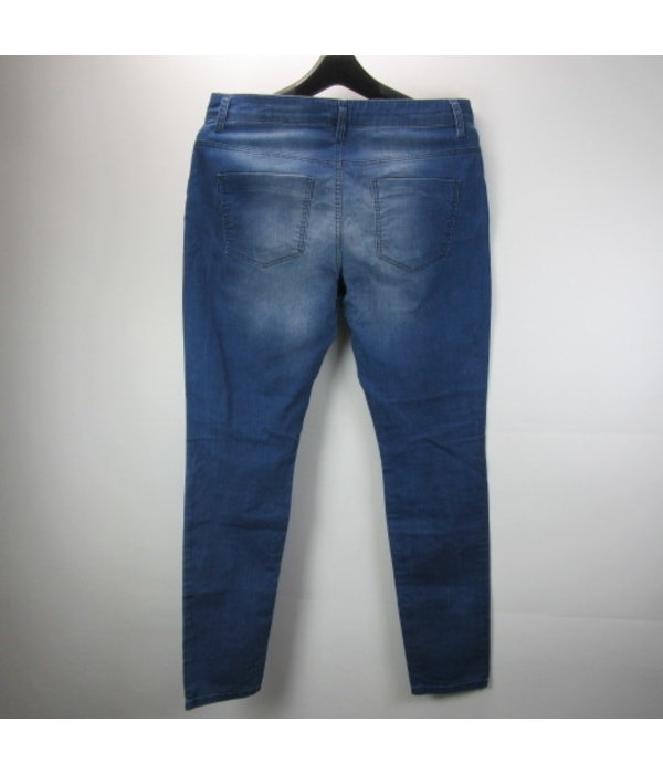 MS Mode Jeans (42)