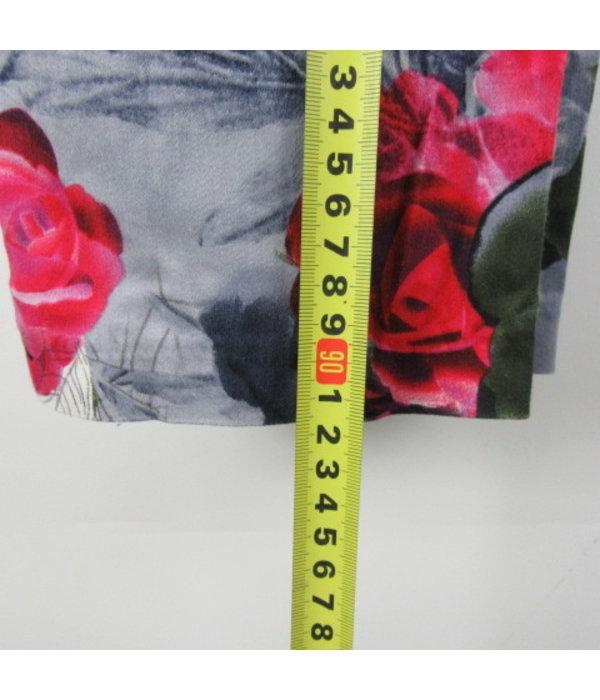 Atmosphere Flowerpants (44)