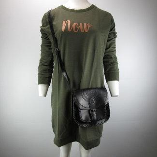 MFR Ladies dress (S en M)