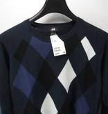 H&M Pullover trui (S)