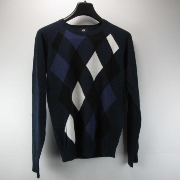 Pullover trui (170 / S)