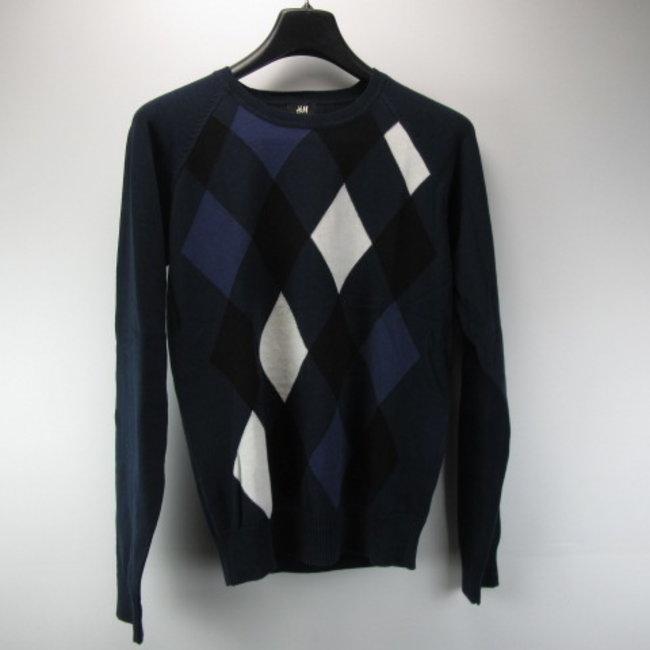H&M Pullover trui (170 / S)
