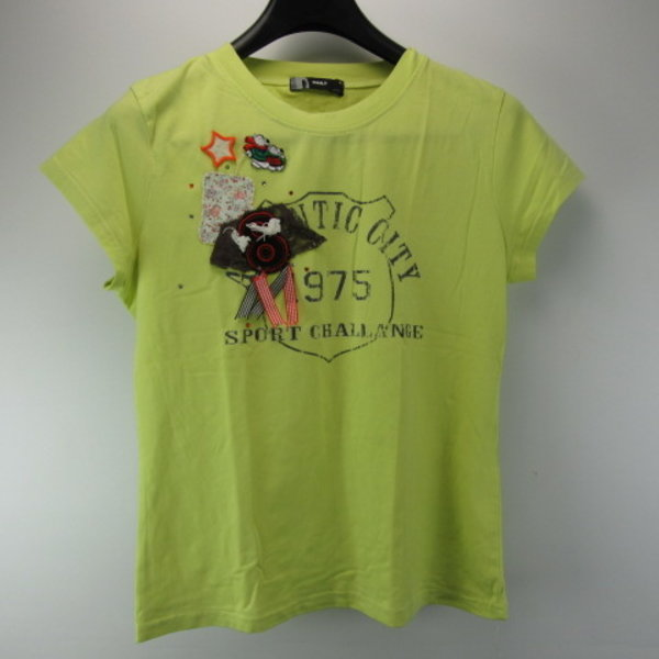 T-Shirt (L)