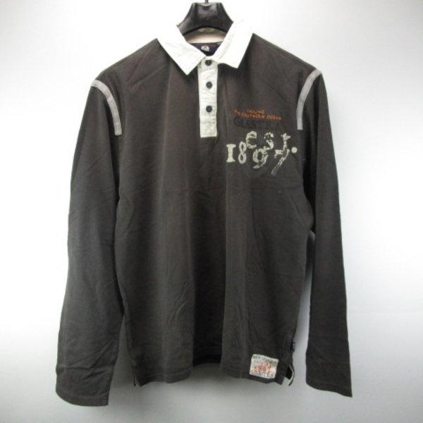 T-Shirt (3XL)