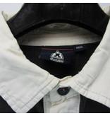 Gaastra T-Shirt (3XL)