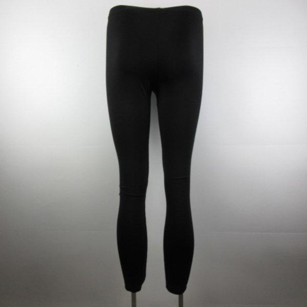 Legging (S)