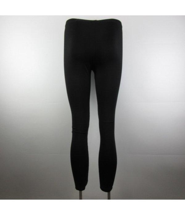 H&M Legging (S)