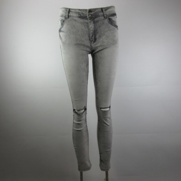 Grijze Jeans (40)