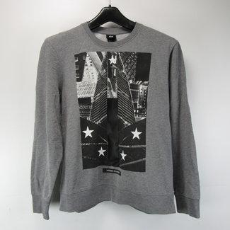 H&M Sweater (L)
