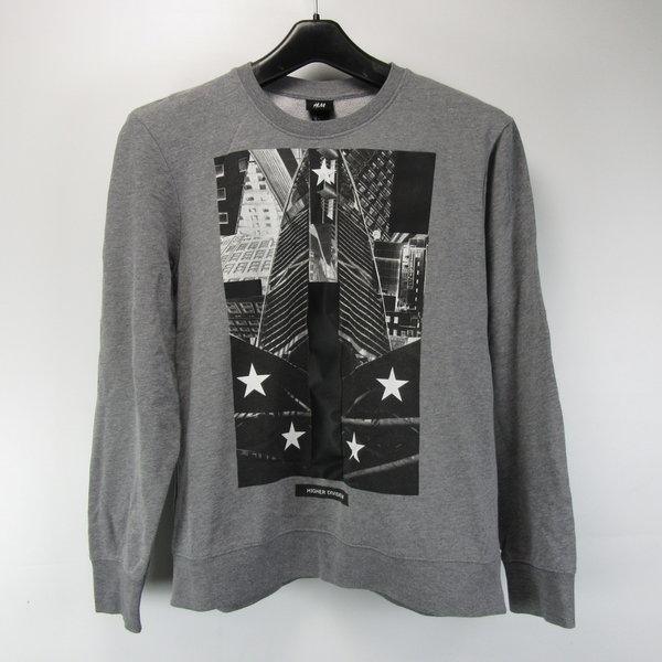 Sweater (L)