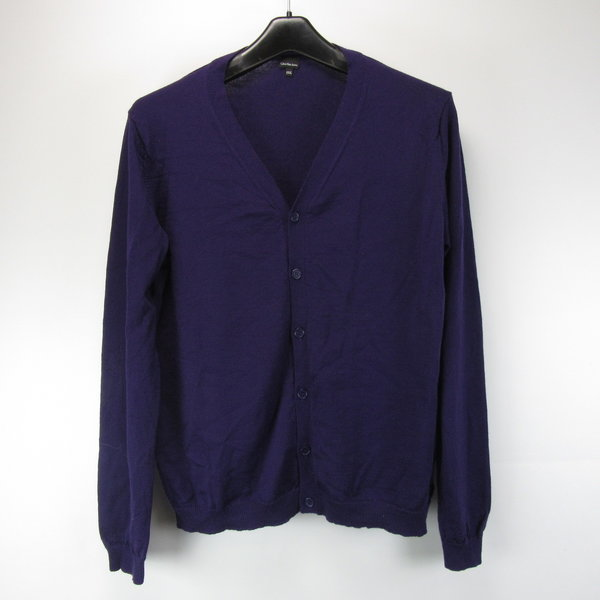 Heren vest (3XL)