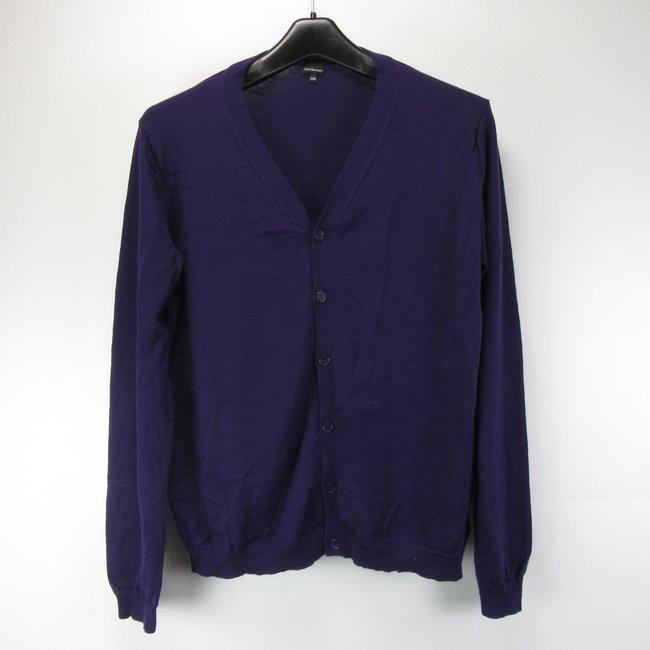 Calvin Klein Jeans Heren vest (3XL)