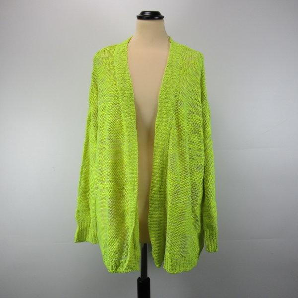 Neon vest (M/L)