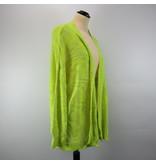 Coolcat Neon vest (M/L)