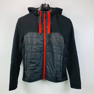 Kaytan sports Outdoor Jacket