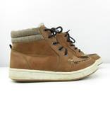 H&M Warmgevoerde Sneakers (31)