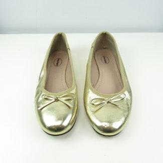 Graceland Ballerinas (39)
