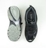 brütting Joggingschoenen (45)
