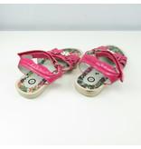 Palomino Paarsroze sandaaltjes (27)
