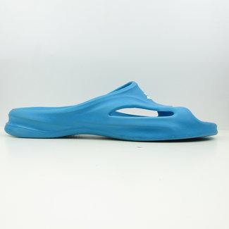 Arena Antislip slippers (44)