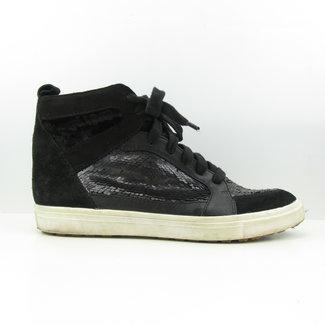 Tamaris Sneakers (41)
