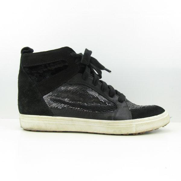 Sneakers (41)