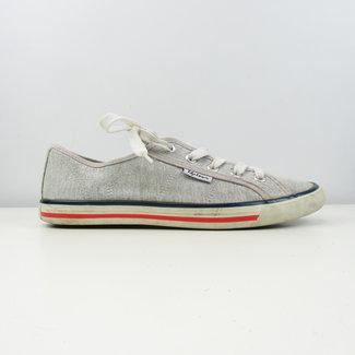 Uptown Lage sneakers (37)