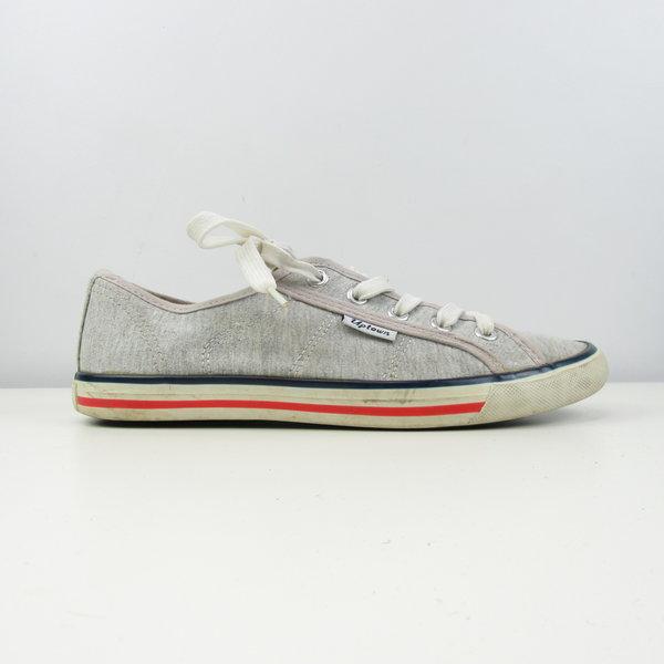 Lage sneakers (37)
