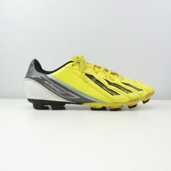 Voetbal schoenen (38)