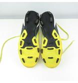 Adidas Voetbal schoenen (38)