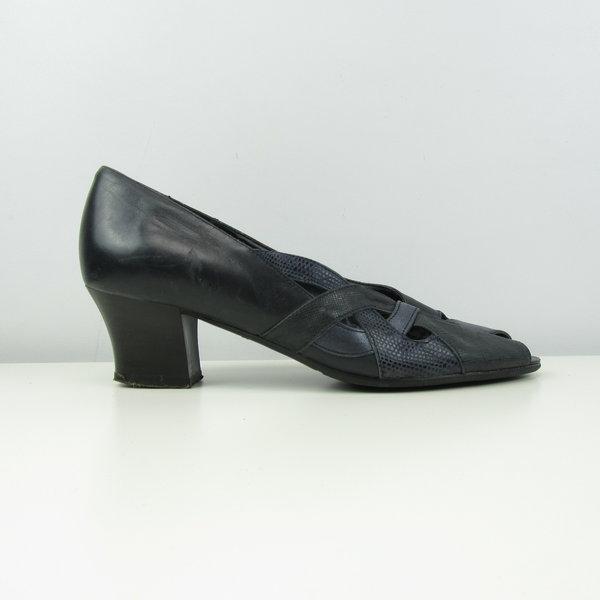 Dames schoenen (37)