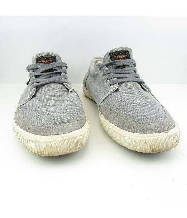 PME Legend Grijze sneakers (41)