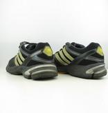 Adidas Hardloopschoenen (42)