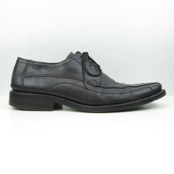 Heren schoenen (44)