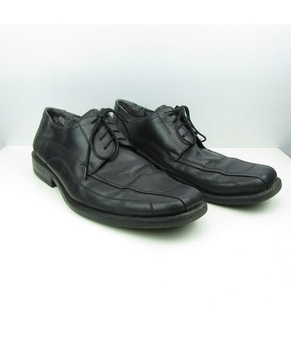 MX Heren schoenen (44)