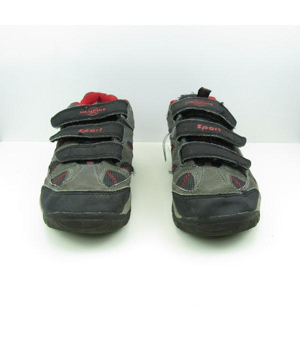 Memphis One Klittenband schoenen (37)