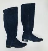 Graceland Lange laarzen (42)