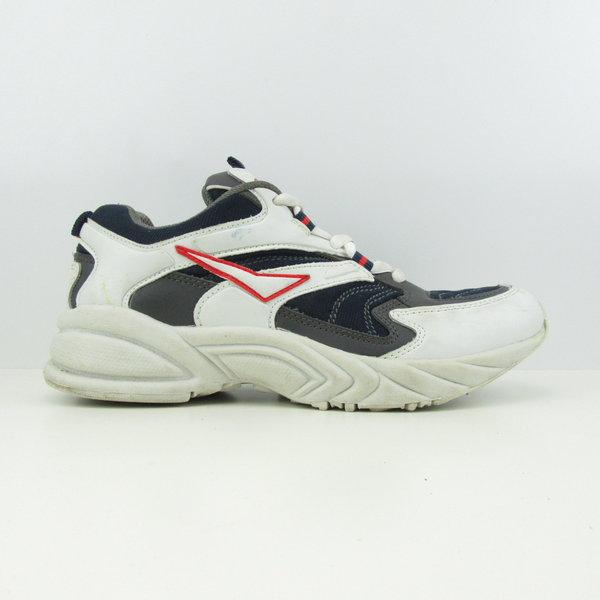 Sportschoenen (38)