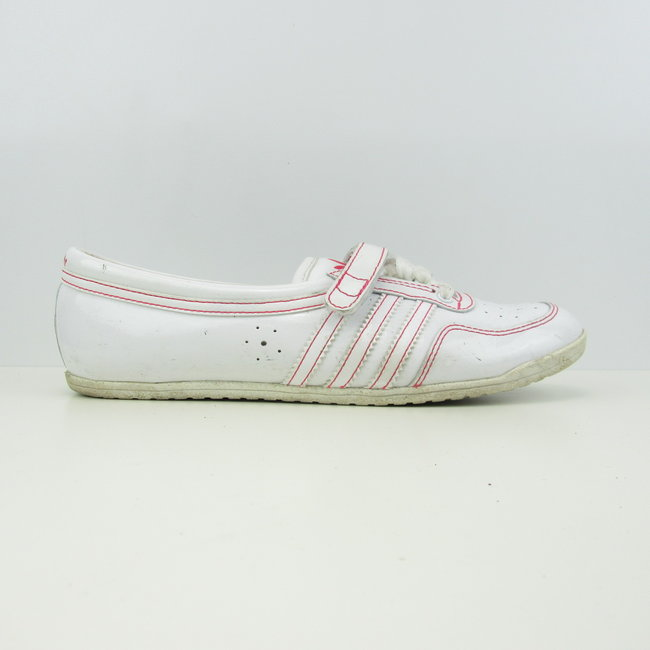 Adidas Instappers (36)