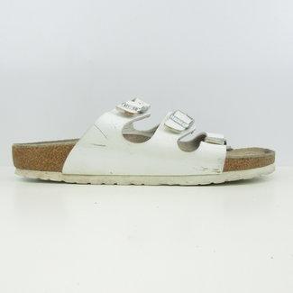 Birckenstock Open sandalen (41)